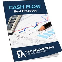 Cash Flow Best …