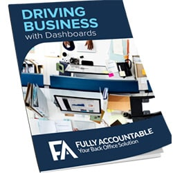 Driving Business …