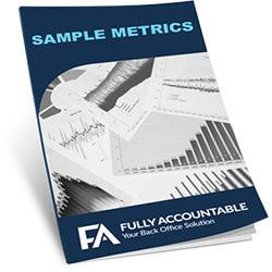 Sample Metrics
