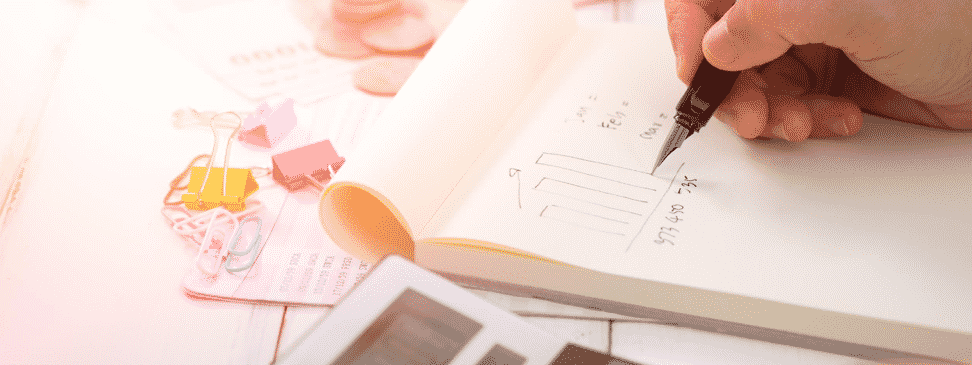 Essential Tips to Get Your eCommerce Accounting in Order
