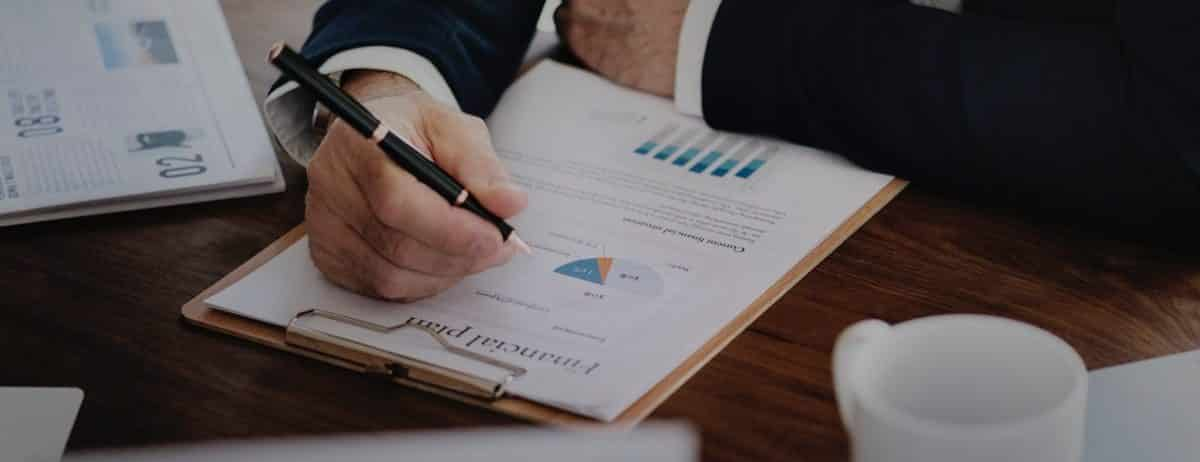 Determining when your Business needs to hire a CFO