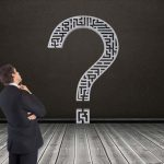 5 Questions Entrepreneurs Should Ask Their CFO