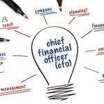 "How Fractional CFO Services are Beating the ""Big Four"" Accounting Firms"