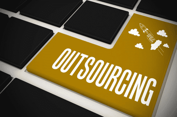 Why Outsourcing is More Important Than Ever