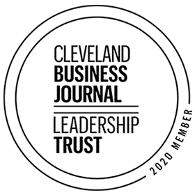 Fully Accountable Awards - Cleveland Business Journal