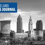 10 Pieces of Advice: Cleveland Business Journal