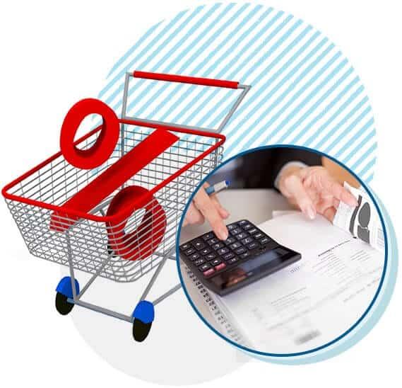 ecommerce sales tax