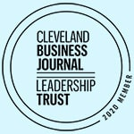 Cleveland Business Journal - Fully Accountable Awards