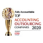 Top Accounting Outsourcing