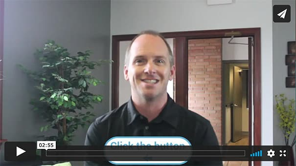 Accounting Department Video Placeholder Image